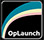 OpLaunch Logo